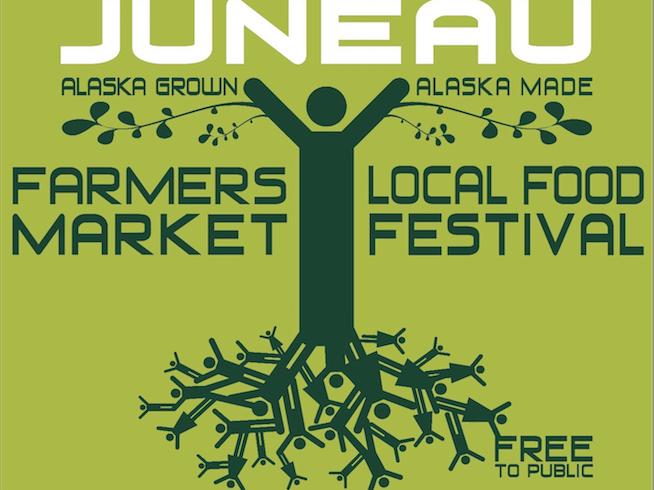 Food Fest 2015